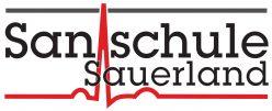 Sanschule Sauerland
