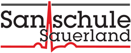 SanschuleSauerland
