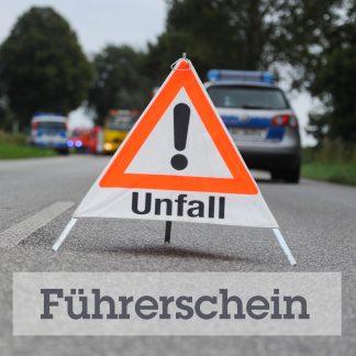 EH-Führerschein